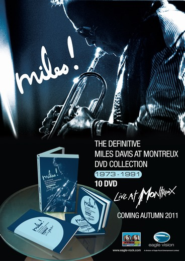 definitive-miles-davis-at-montreux-dvd