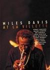 Miles Live At La Villette