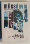 Live At Montreux DVD
