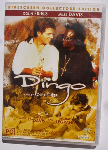 dvd_dingo_big