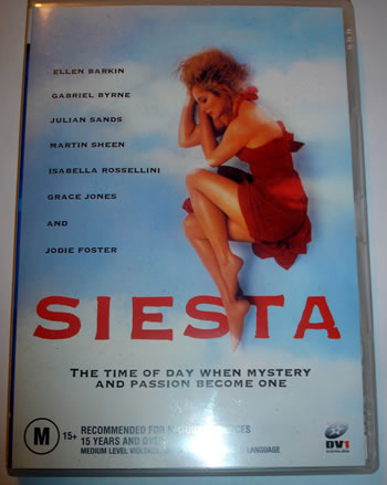 dvd_siesta-new-release
