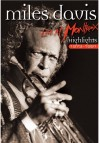 miles-davis-at-montreux-highlights-143