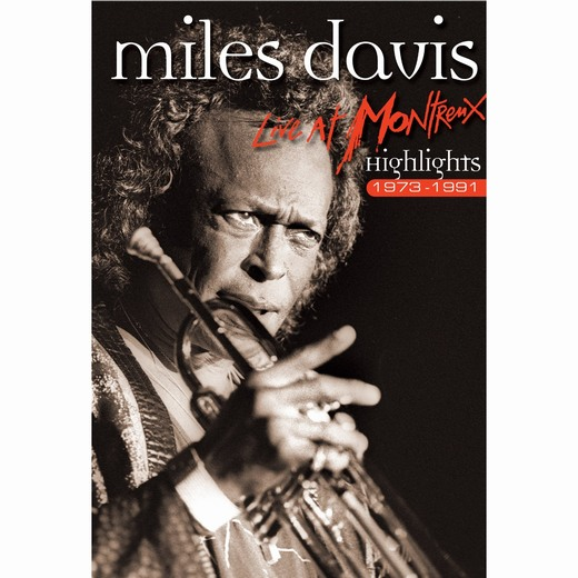 miles-davis-at-montreux-highlights