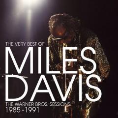 The Very Best Of Miles Davis