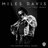 miles-davis-the-last-word-box-set-cover-100