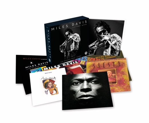 miles-davis-the-last-word-product-shot