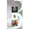 Miles Davis Trilogy