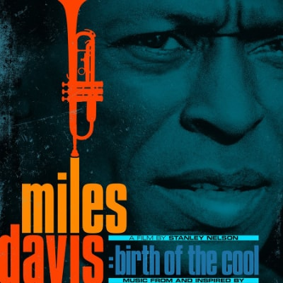 Music From and Inspired By Birth of the Cool, A Film by Stanley Nelson