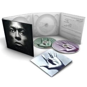 Tutu Deluxe Edition