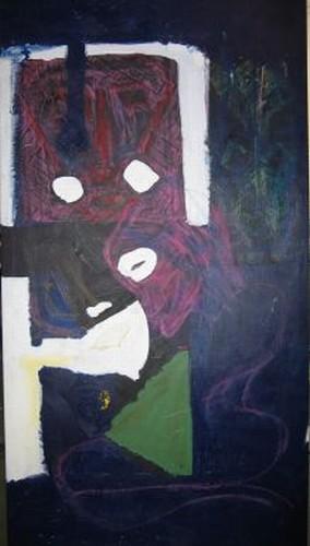 Miles%20Davis-Original-Canvas-Untitled
