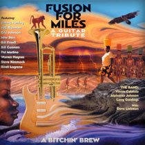 http://www.amazon.co.uk/exec/obidos/external-search?tag=125&keyword=fusion for miles&mode=blended