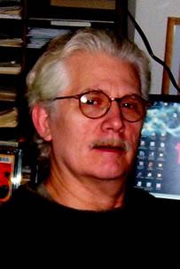 Alan Leeds 2006