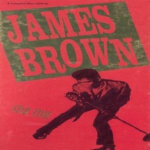 james-brown-star-time