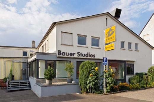 bauer-studios
