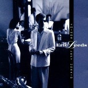 Eric Leeds - Things Left Unsaid