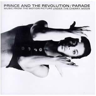 Prince Parade