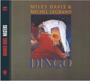 miles-davis-dingo