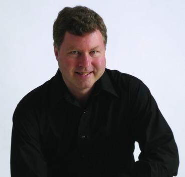 George Pavlis