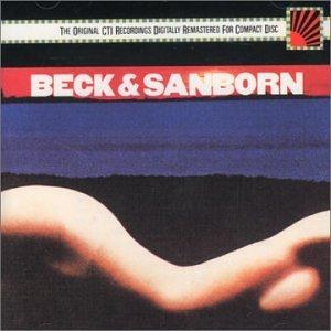 Beck & Sanborn