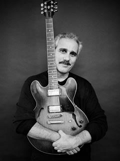Steve Kahn