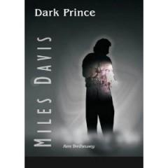 Miles Davis - Dark Prince - Ken Trethewey