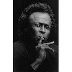 Miles Davis - Brian Morton