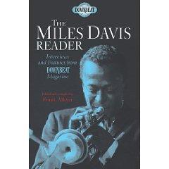 miles-davis-reader-downbeat