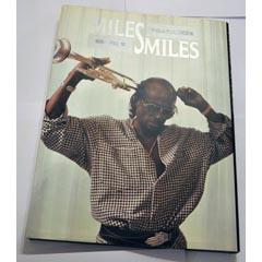 miles-smiles-shigeru-uchiyama