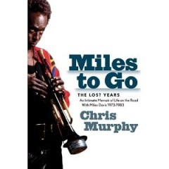 miles-to-go-miles-davis