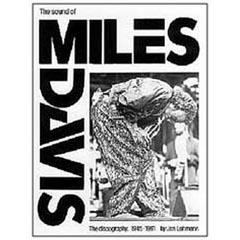 Sound Of Miles Davis