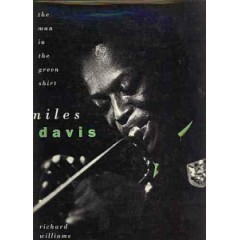 the-man-in-the-green-shirt-miles-davis