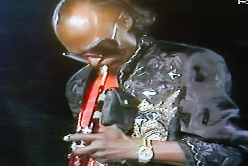 miles-trumpet-italy-gig