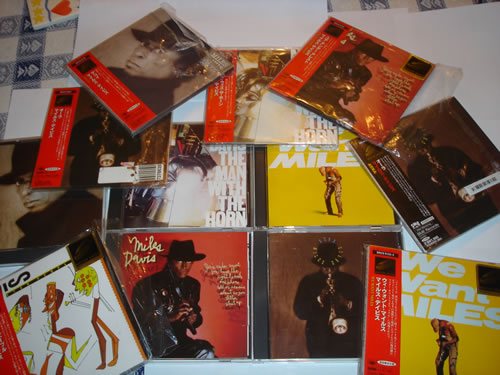 master-sound-cds-collection