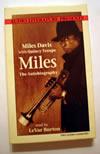 Miles Autobiography