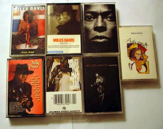 otheraudio_cassettes