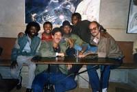 1985 Band
