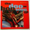 Doo-Bop Song EP