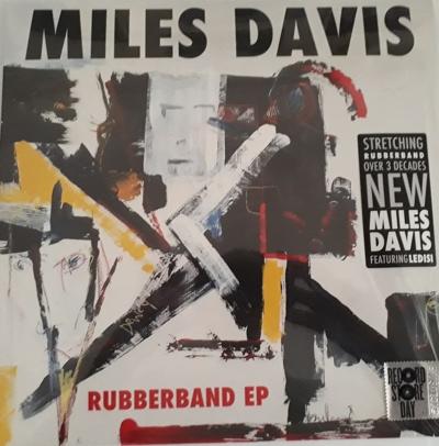 miles-rb-1