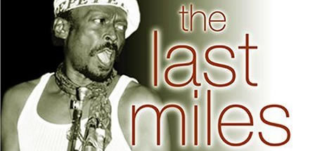 The Last Miles USA Edition