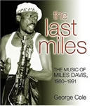 The Last Miles US edition