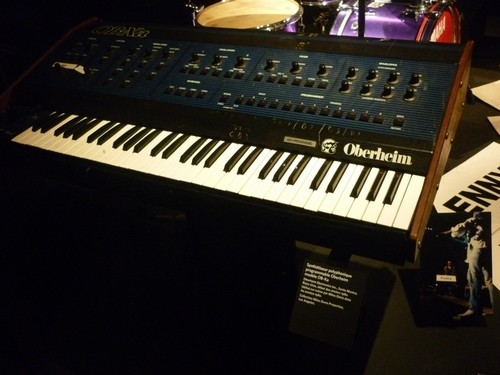 The%20OB-xa%20synth%20used%20by%20Miles